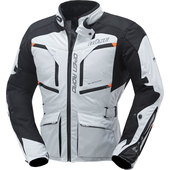 Büse Open Road Textile Jacket