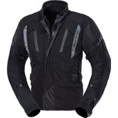 HELD 4-TOURING TEXTILJACKE 6023