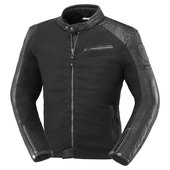 Held Street Hawk 6630 jacket