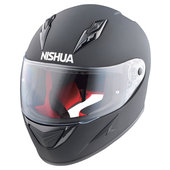 Nishua NSX-1 Full-Face-Helmet