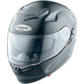Probiker RSX6 casque intégral