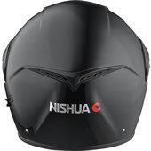 NISHUA NFX-2