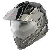 NEXX X.D1 VOYAGER