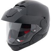 Nolan N40 Full Special n-com jet helmet