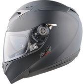 S700 S Full Mat Full-Face Helmet
