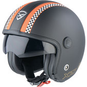 Nexx X.70 Freedom casque jet