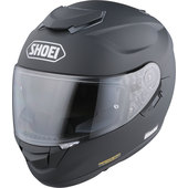 Shoei GT-AIR Full-Face Helmet