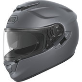 Shoei GT-AIR casco integrale