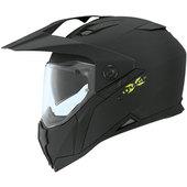 Caberg Xtrace casco enduro