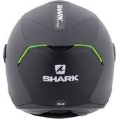 SHARK SKWAL