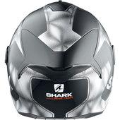 SHARK SKWAL TRION CHROME