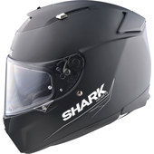 Speed-R Series 2 Full-Face Helmet