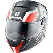 Shark Speed-R Series 2 Integralhelm