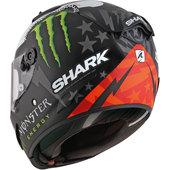 SHARK RACE-R PRO LORENZO