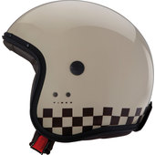 Caberg Freeride Indy casco jet