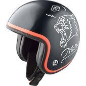 Nexx X.G10 Drake Jet Helmet