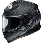 SHOEI NXR SEDUCTION TC-5