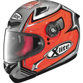 X-LITE X-802R