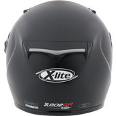 X-LITE X-802RR START