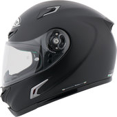 X-802RR Start Full-Face Helmet