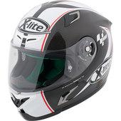 X-lite X-802RR Ultra Carbon MotoGP