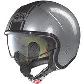 Nolan N21 Caribe Jet Helmet