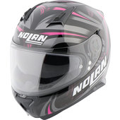 NOLAN N87 LEDLIGHT N-COM