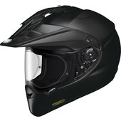 Shoei Hornet ADV endurohelm