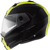 Caberg Duke Legend casco modulare