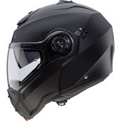 Caberg Droid Flip-Up Helmet