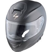 Scorpion Exo-3000 Air casco modulare