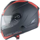 Probiker PR2 casco integrale