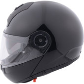 Schuberth C3 Louis Special Edition