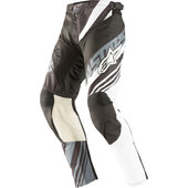 ALPINESTARS MX-PANTS