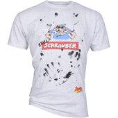 MOTOmania Schrauber T-Shirt