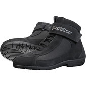 Probiker Shorty Stiefel