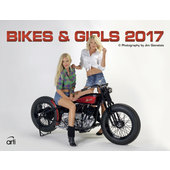 motorrad kalender kaufen louis motorrad. Black Bedroom Furniture Sets. Home Design Ideas