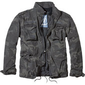 Brandit M65 Giant Jacket