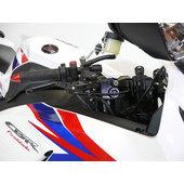 GILLES VARIOBAR GT2