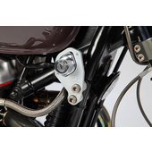 LSL IGNITION LOCK MOUNT