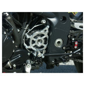 LSL Chain Sprocket Cover