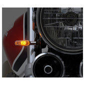 LSL LED-BLINKER *D-LIGHT*