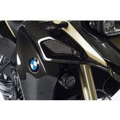 BMW F800 GS/ADVENTURE