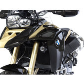 BMW F800 GS/ADVENTURE