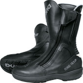 DAYTONA ROAD STAR GTX IN DREI PASSFORMEN