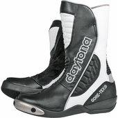 Daytona Strive GTX laarzen