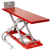 ECON M/CYCLE HOIST FH 350
