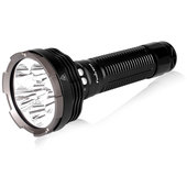 FENIX RC40 LED FLASHLIGHT