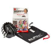Muffy Earmuff