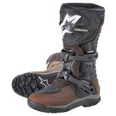 Alpinestars Corozal WP bottes
